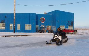 El Censo de Población y Vivienda 2020 ya comenzó en Alaska