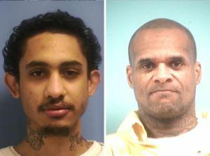 """""""Las pandillas están en guerra"""". Mueren 5 presos en escalada de violencia en cárceles de Mississippi"""