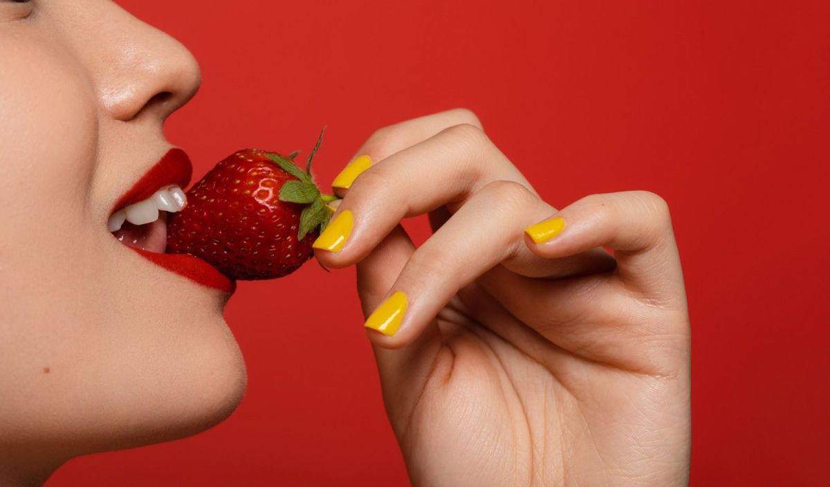 10 alimentos que no te engordarán, sin importar cuánto comas