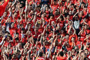 Por temor a coronavirus, China aplaza sus torneos de futbol