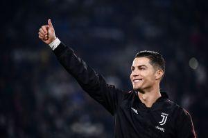 Así no se vale: UEFA alteró su 11 ideal para meter a Cristiano Ronaldo ¡porque no alcanzó los votos!