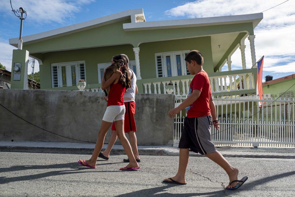 Sismo en Puerto Rico: Cómo manejar la ansiedad ante un terremoto