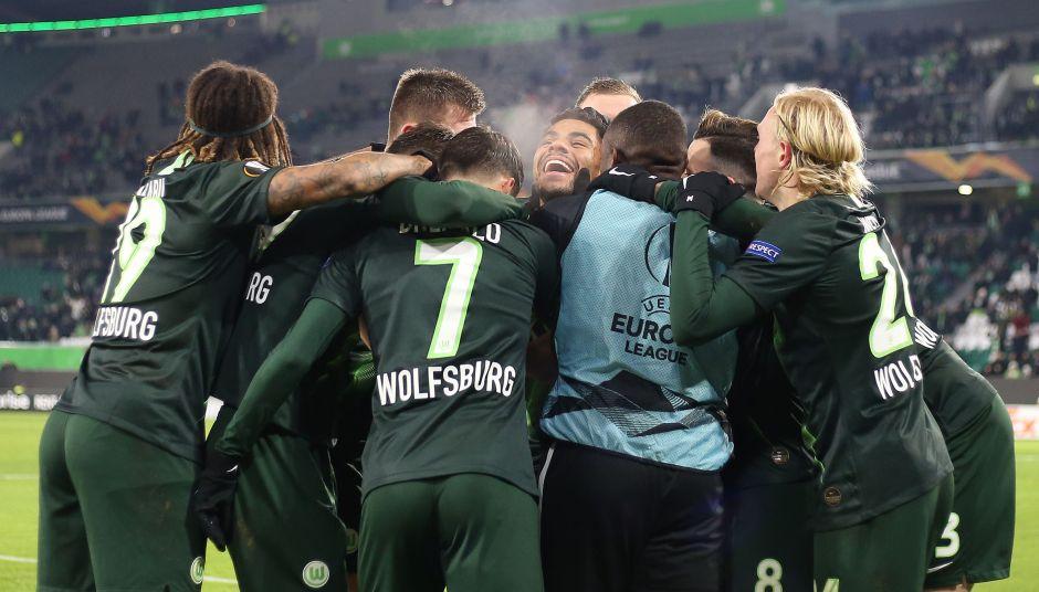 ¡Épico! Wolfsburgo se burló de la tardanza en los servicios de salud en México con magistral meme