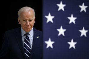 Agentes de ICE serán despedidos cuando arresten a inmigrantes sin récord criminal: Joe Biden