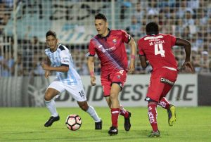 ¡Van por último fichaje! Cruz Azul insiste en reforzar su ofensiva y quieren a Jonathan Borja