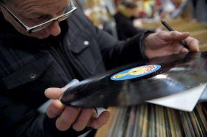 El retorno del disco: ¿Los discos completos serán tendencia en 2019?