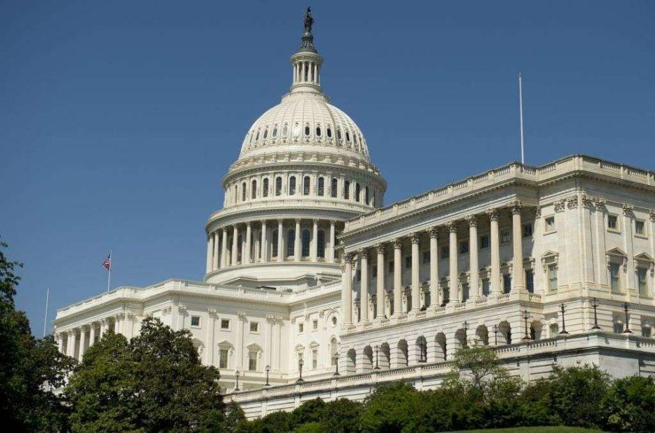 Administración Trump no informó al Congreso sobre el ataque contra Soleimani en Bagdad
