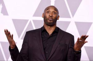 Artistas nominados a los Premios Grammy 2020 en shock por la muerte de Kobe Bryant horas antes de comenzar la ceremonia