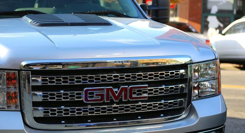 General Motors invierte en planta especial para fabricar autos eléctricos