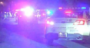 Texas: Altercado entre dos hispanos en una fiesta de casa termina con uno de ellos baleado de muerte