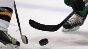 ¡Histórico! Mexicana peleará por la medalla de oro en hockey sobre hielo en los Olímpicos de la Juventud