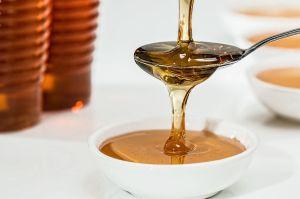 Los maravillosos beneficios medicinales de consumir ajo y miel en ayuno por 7 días