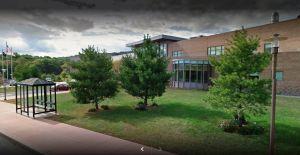 Paciente psiquiátrico acusado de matar a otro en Nueva Jersey