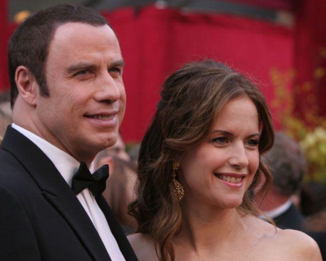 La tragedia de John Travolta: el cáncer le arrebató a sus dos amores