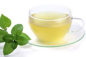 Para qué sirve el té de tila: más que un buen relajante