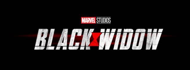 Mira el nuevo avance de Black Widow con Scarlett Johansson y Florence Pugh