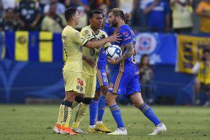 América iniciará el Clausura 2020 jugando un futuro clásico contra los Tigres