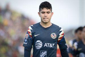 América hace oficial su segunda baja, Carlos Vargas deja al equipo y la afición celebra