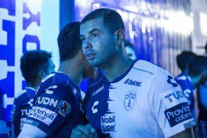 ¡No les bastó con Pol Fernández! Boca Juniors sigue buscando jugadores en la Liga MX y van por uno de Pachuca