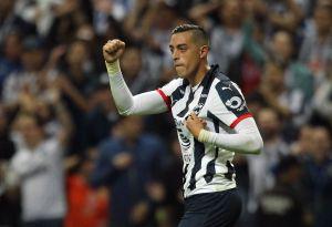 ¡Los mejores del Apertura 2019! La Liga MX reveló el 11 ideal del torneo pasado