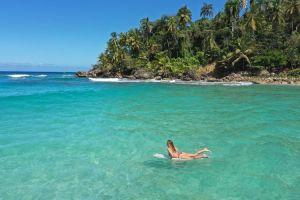 6 islas poco conocidas del Caribe que no te puedes perder
