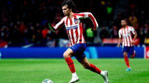 El 'Cholo' y Joao Félix, señalados: ¿Qué pasa en el Atlético de Madrid? Un fracaso inesperado