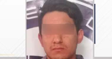 Lo acusan de violar a su cuñado de siete años en Puebla y contagiarlo con enfermedad de transmisión sexual