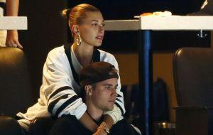 Justin Bieber revelará íntimos detalles sobre su vida de casado en serie documental para YouTube