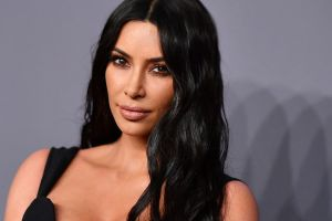 ¿Qué hará Kim Kardashian cuando consiga su título de abogada?