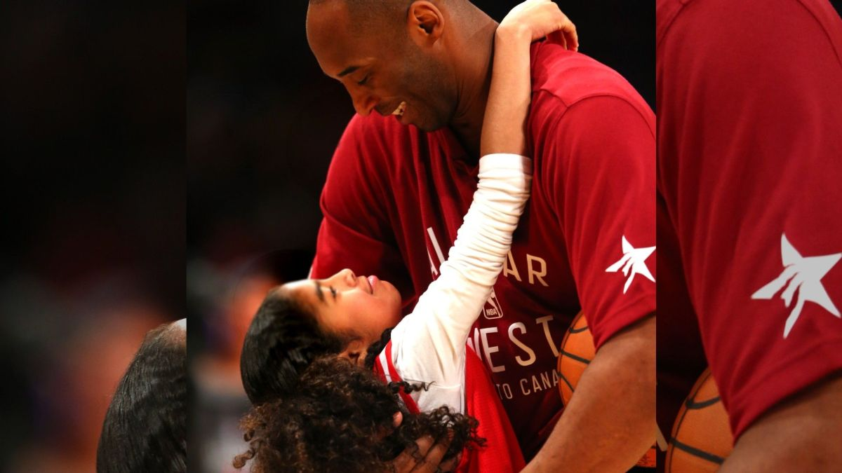 El sueño sobre Kobe Bryant que vale $50 millones de dólares