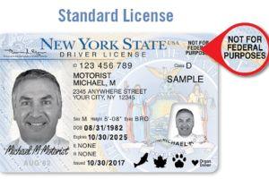 Trump pone bajo lupa licencias de manejo de inmigrantes en 14 estados. ICE las usa para deportar