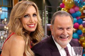 Lili Estefan y Raúl de Molina rinden homenaje a alguien muy importante en sus vidas