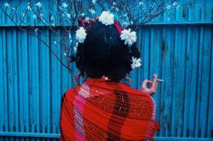 5 lugares en el mundo que debe conocer todo fan de Frida Kahlo
