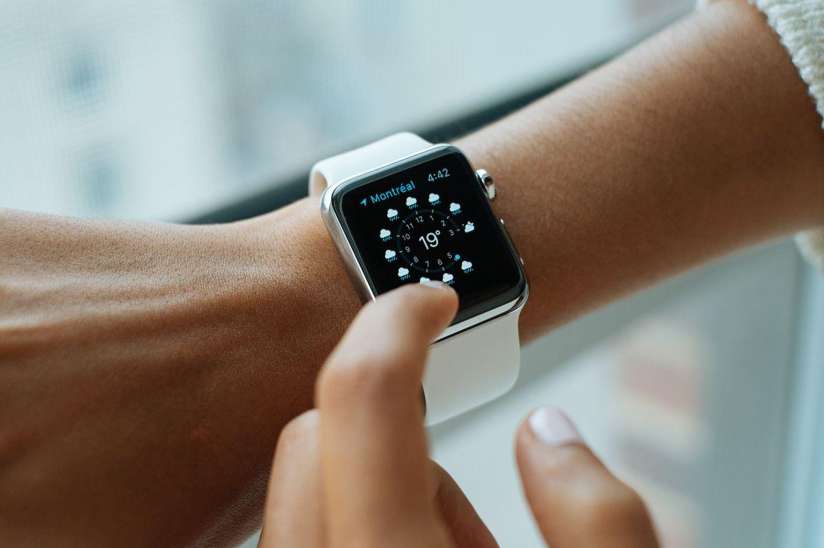 Cambio de horario en EEUU: este domingo el reloj se adelanta una hora