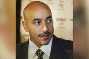 Lupillo Rivera al descubierto: Juan Rivera habla y el tío de Chiquis no queda bien parado