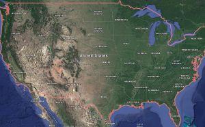 """¿Quiénes son los """"inmigrantes invisibles"""" en Estados Unidos?"""