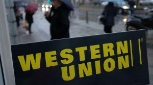 Aquí te decimos cuál es la mejor forma de mandar dinero a México; una pista: no es Western Union
