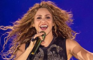 La increíble forma en que Shakira llevará el Carnaval de Barranquilla a la final del Super Bowl