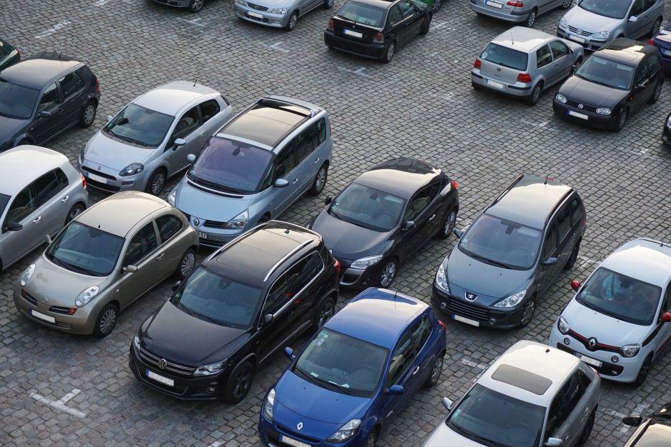 Estos son los 10 autos más vendidos en España en 2019