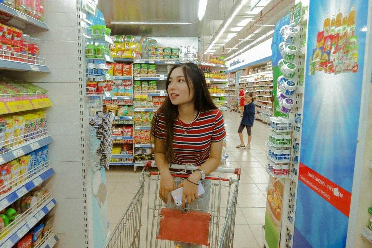 El bisfenol A es una sustancia que se encuentra en la mayoría de los envases de plástico y tiene graves consecuencias en la salud.