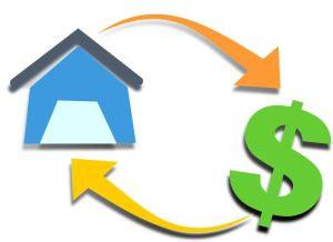 10 ciudades de Estados Unidos donde es buen negocio invertir en una casa para rentarla