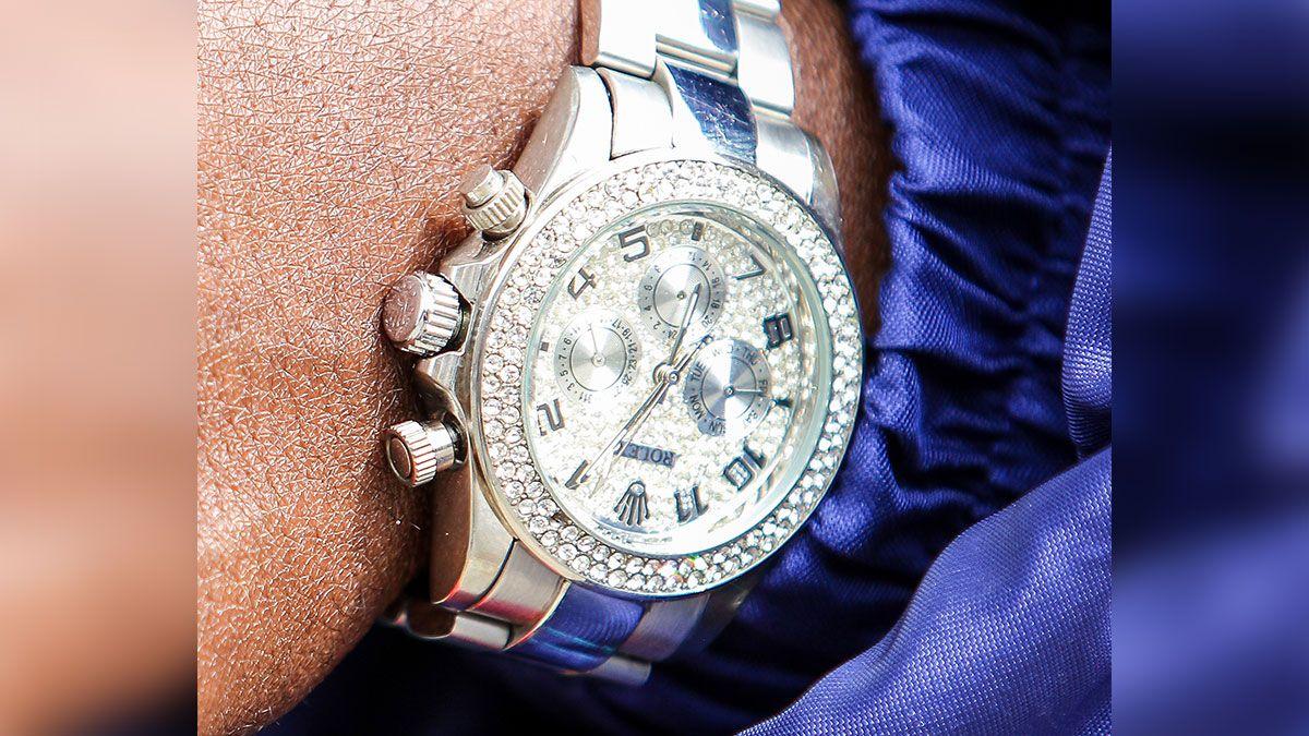 Los Rolex son de los relojes más solicitados por los clientes, y con el tiempo podrían aumentar de valor considerablemente.