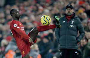 Es momento de preguntarnos… ¿por qué es invencible el Liverpool de Jurgen Klopp?