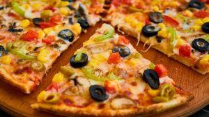 Las mejores promociones que habrá en esta Semana Nacional de la Pizza
