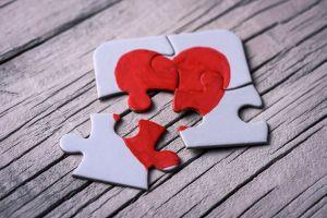 Consejos científicos para superar una ruptura de pareja