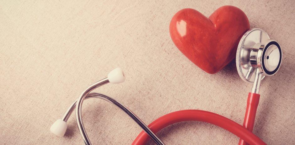 4 productos por menos de $50 que mejoran la salud del corazón