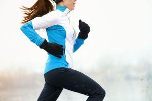 7 tips para ejercitarte en invierno