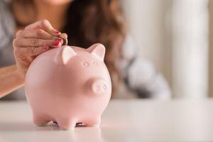 Extraordinarios tips para economizar en compras de comida