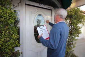 El Censo mantiene abiertas las solicitudes de contratación para su elaboración decenial