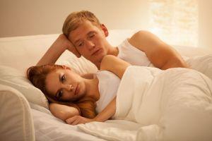 Descargas eléctricas, la nueva alternativa para que el sexo dure más
